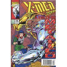 -herois_abril_etc-x-men-2099-12