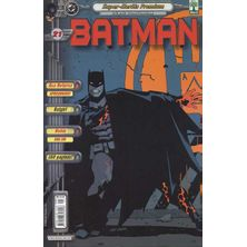 -herois_abril_etc-batman-21
