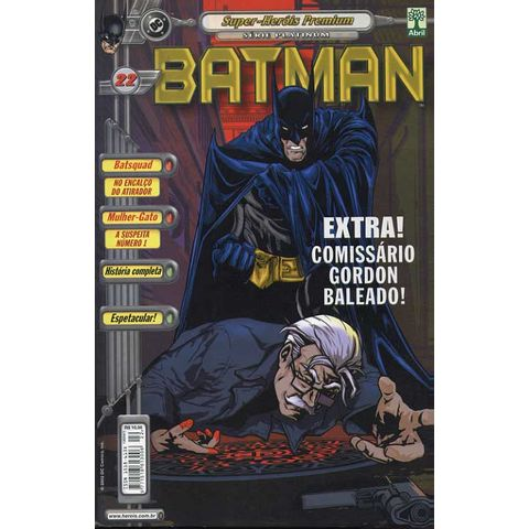 -herois_abril_etc-batman-22