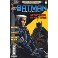 -herois_abril_etc-batman-18