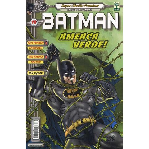 -herois_abril_etc-batman-19