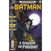 -herois_abril_etc-batman-20