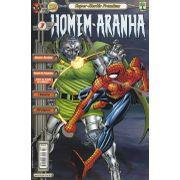 -herois_abril_etc-homem-aranha-07