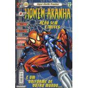 -herois_abril_etc-homem-aranha-08