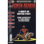 -herois_abril_etc-homem-aranha-12