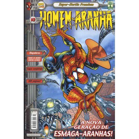 -herois_abril_etc-homem-aranha-13