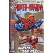 -herois_abril_etc-homem-aranha-15