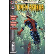 -herois_abril_etc-homem-aranha-16