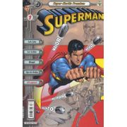 -herois_abril_etc-superman-01