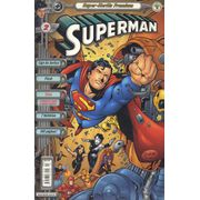 -herois_abril_etc-superman-02