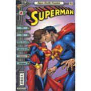 -herois_abril_etc-superman-03