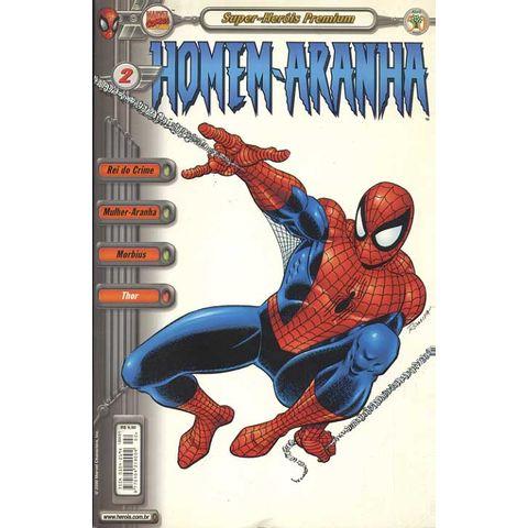 -herois_abril_etc-homem-aranha-02