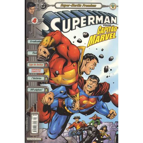 -herois_abril_etc-superman-04