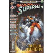 -herois_abril_etc-superman-08