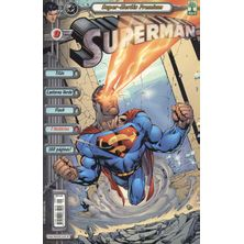 -herois_abril_etc-superman-09