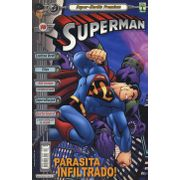 -herois_abril_etc-superman-10