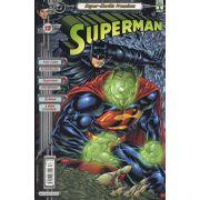 -herois_abril_etc-superman-12