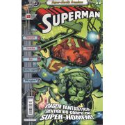 -herois_abril_etc-superman-13