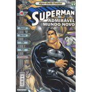 -herois_abril_etc-superman-15