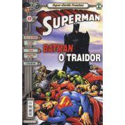 -herois_abril_etc-superman-17