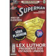 -herois_abril_etc-superman-18