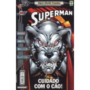 -herois_abril_etc-superman-20