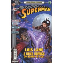 -herois_abril_etc-superman-21