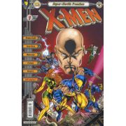 -herois_abril_etc-x-men-01