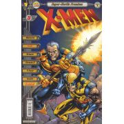 -herois_abril_etc-x-men-03