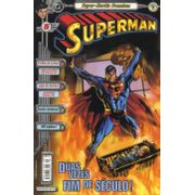 -herois_abril_etc-superman-05