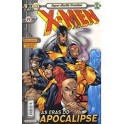 -herois_abril_etc-x-men-11