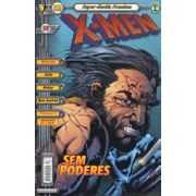-herois_abril_etc-x-men-12