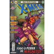 -herois_abril_etc-x-men-16