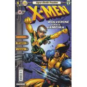 -herois_abril_etc-x-men-17