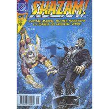 -herois_abril_etc-shazam-01