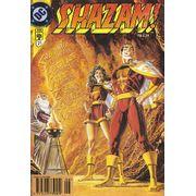-herois_abril_etc-shazam-06
