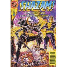 -herois_abril_etc-shazam-08
