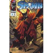 -herois_abril_etc-spawn-003
