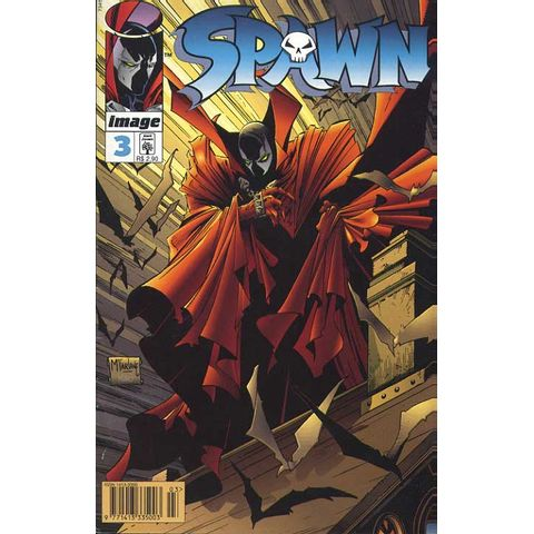 -herois_abril_etc-spawn-003