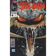 -herois_abril_etc-spawn-004