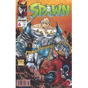 -herois_abril_etc-spawn-006