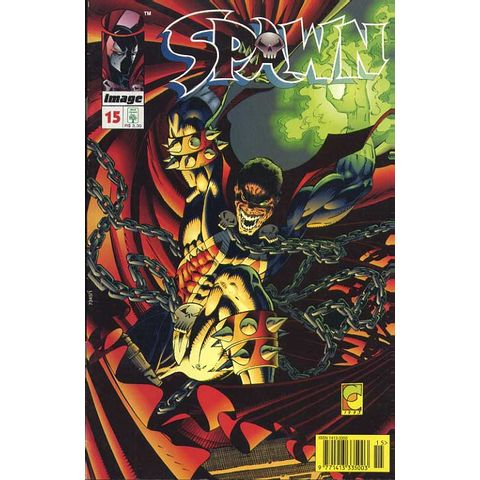 -herois_abril_etc-spawn-015
