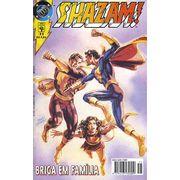 -herois_abril_etc-shazam-11