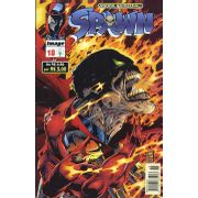 -herois_abril_etc-spawn-018