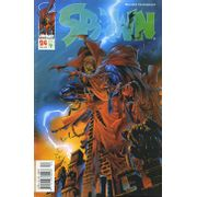 -herois_abril_etc-spawn-024