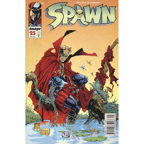 -herois_abril_etc-spawn-025