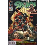 -herois_abril_etc-spawn-027