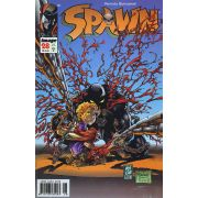 -herois_abril_etc-spawn-028