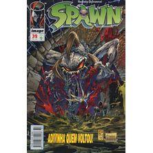 -herois_abril_etc-spawn-032