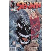 -herois_abril_etc-spawn-036